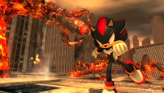 File:Shadow-the-hedgehog-is-awesomeness.jpg