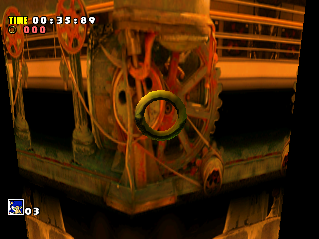 File:SonicAdventure HiddenRing7.png