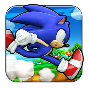 File:Sonic Runners App Icon 2.0.png