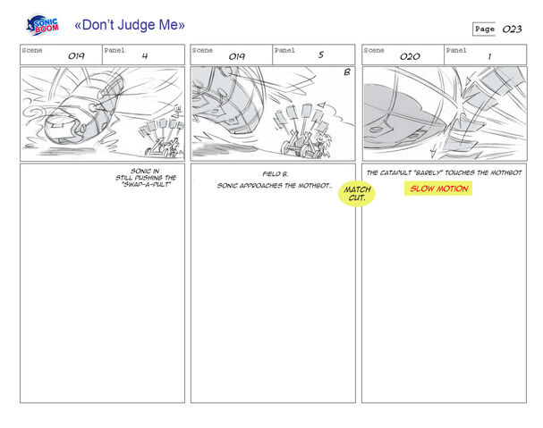 File:Dont Judge Me storyboard 5.jpg