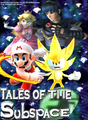 Thumbnail for version as of 23:08, April 24, 2012