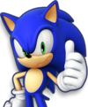 Sonic Dash Sonic.png