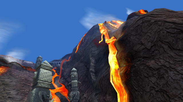 File:Track Intro - Lava Lair.png