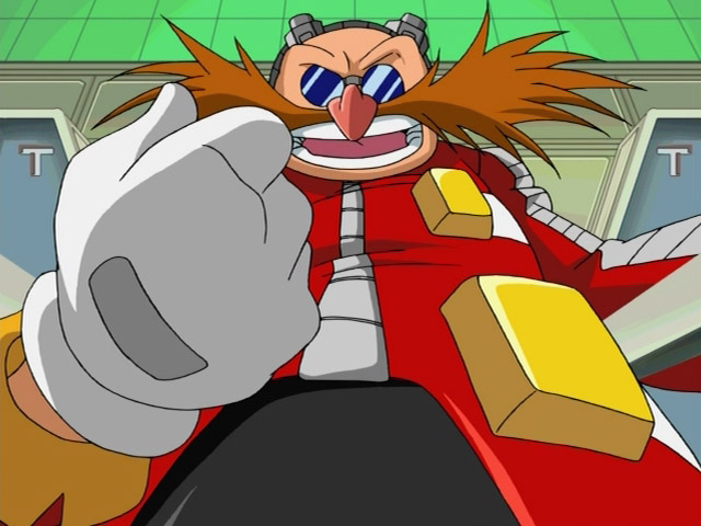 File:Ep15 Eggman is better than ever.jpg
