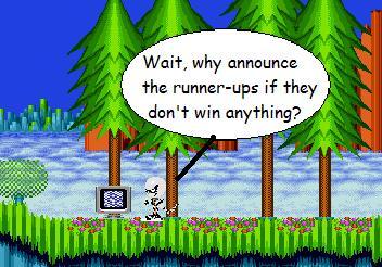 File:Runner-up?.jpg