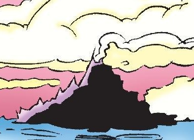 File:Skoal Island.jpg