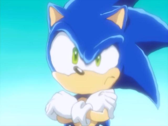 File:Sonicpoolgrumpy.jpg