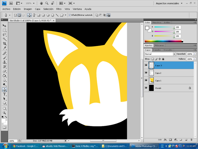 File:Tails WIP.PNG