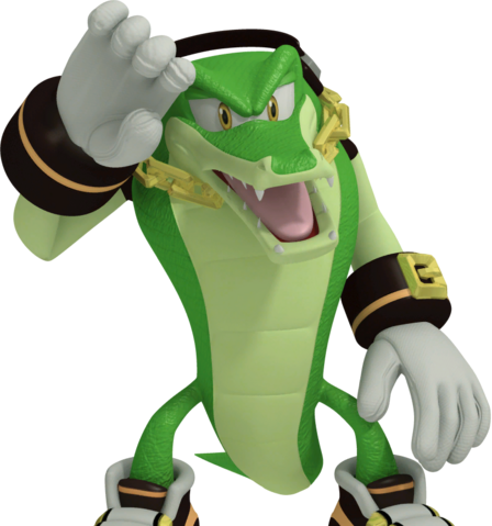 File:Vector-the-crocodile-sonic-free-riders-10.png