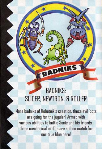 File:Vol-6-badniks-Slicer,-Newtron-Roller.png