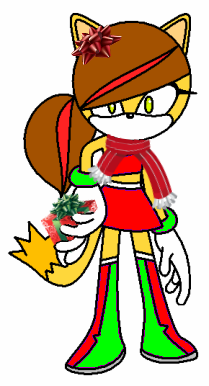 File:209px-Celeste the Cat PNG.png