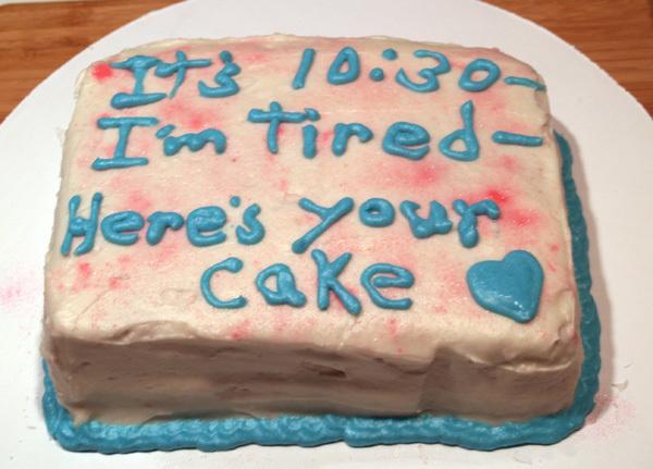 File:PKMN'S Cake For Metal.jpg