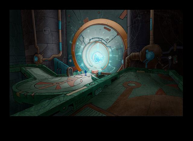 File:RoL concept artwork 57.jpg