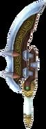 Swordknux1