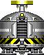 Capsule Sonic 2