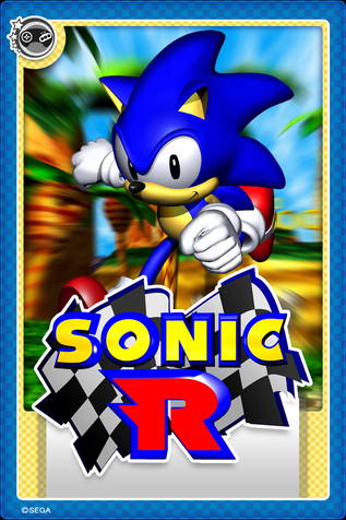 File:Sonic R Card.jpeg