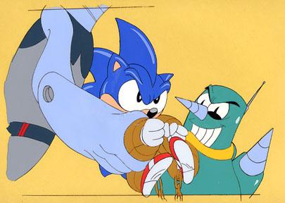 File:Sonic breakout cel.jpg