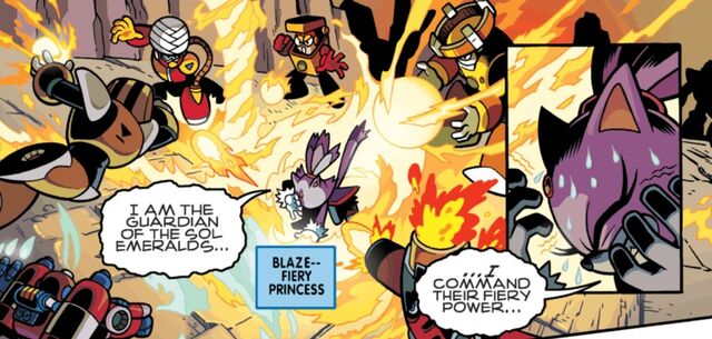 File:Blaze fighting Robot Masters.jpg