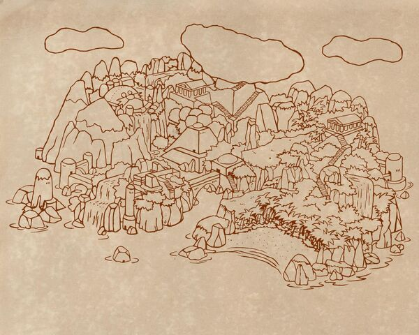 File:JP Angel Island.jpg