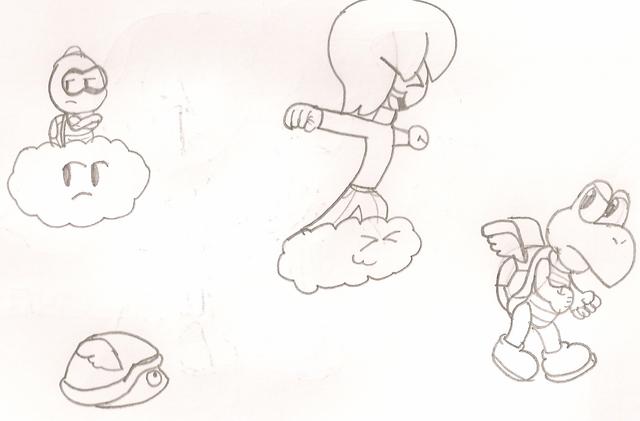 File:Sketch HYRO 2.png