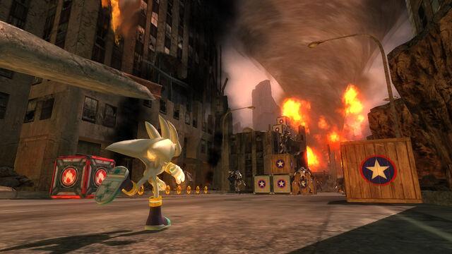 File:Sonic06screen38.jpg