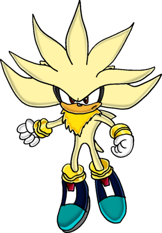File:Super Silver The Hedgehog Project 20.png