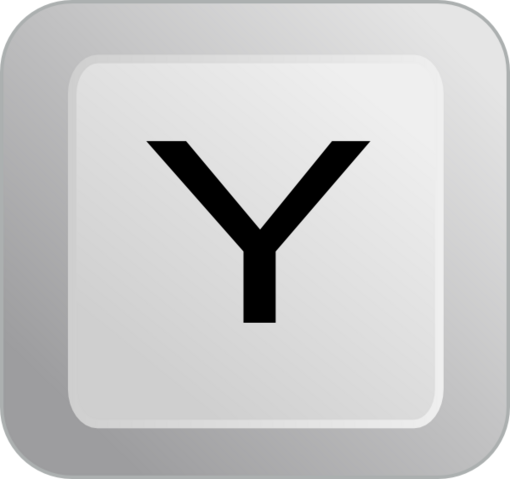 File:Y-keyboard-button-hi.png
