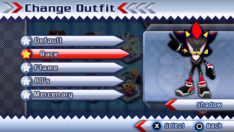File:Shadow's Race Suit.png