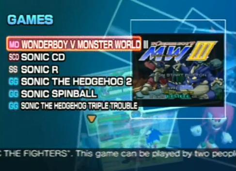 File:Wonderboy V Monster World III.jpg