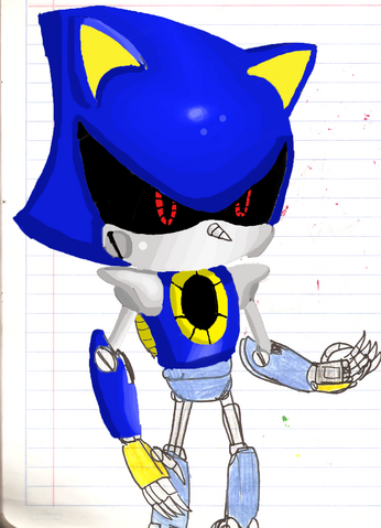 File:Metal Sonic HYRO copia.png