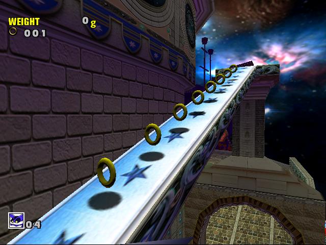 File:SonicAdventure TwinkleParkLeftovers3.png