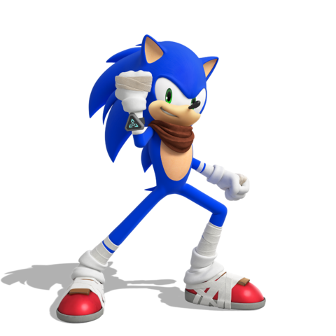 File:Sonic 3D Sonic Boom render.png