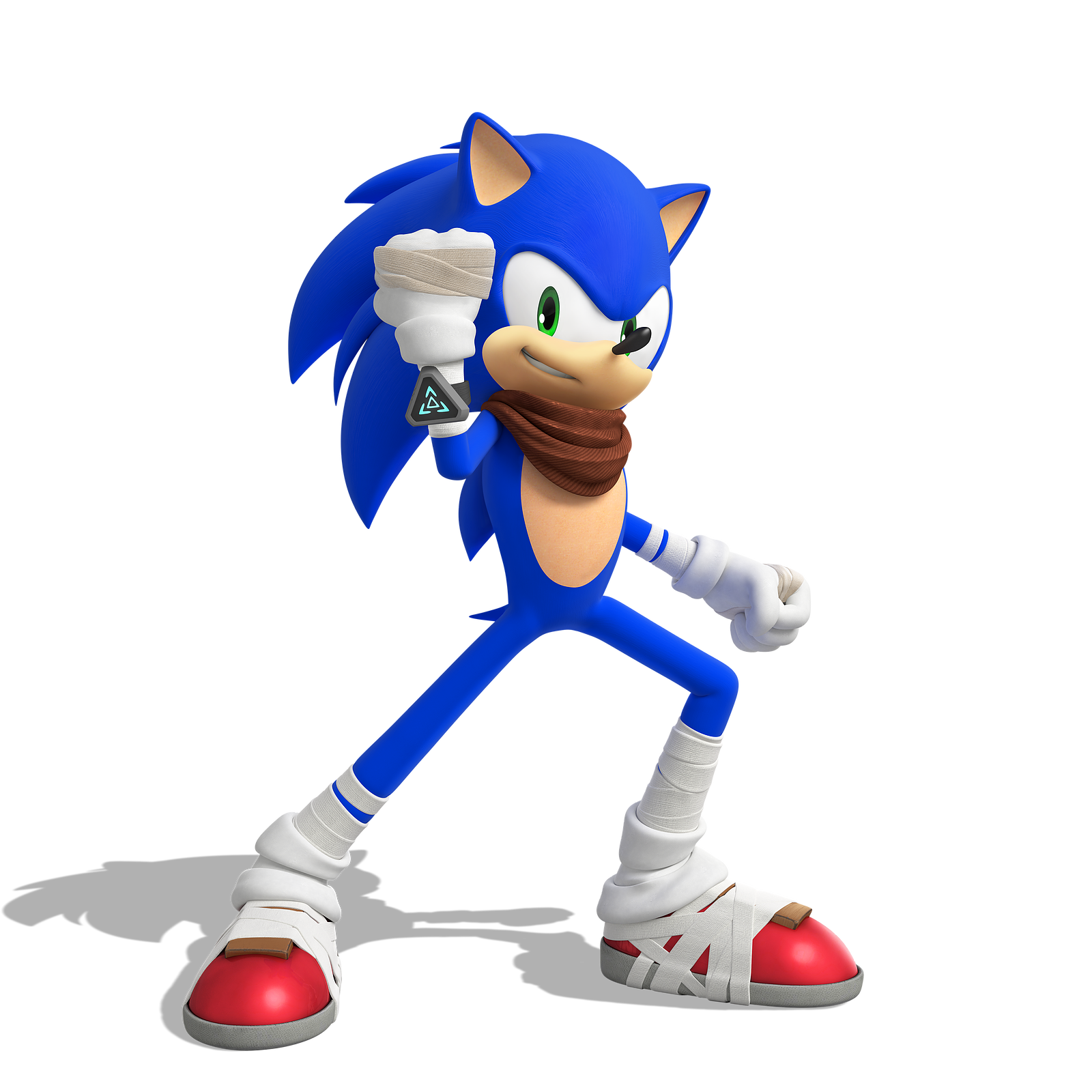 sonic mania sonic news network fandom powered by wikia autos post camry 2002 manual book toyota camry 2002 manual pdf