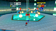 Sonic Heroes Power Plant 56