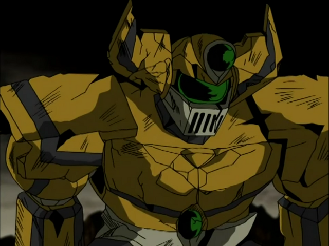 File:Ep72 Yellow Zelkova armor destroyed.png