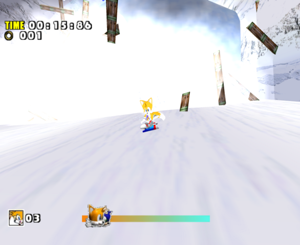 File:ICTAILS3.png