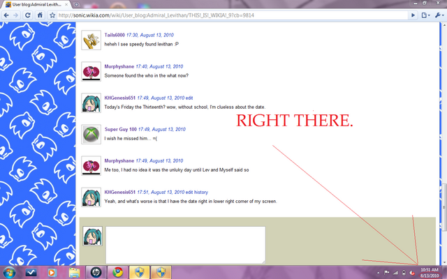 File:IT'S RIGHT THERE.png