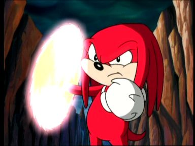 File:Knuckles122.jpg