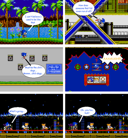 File:Sonic Generations Off-Shoot pt 3.png