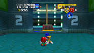 Sonic Heroes Power Plant 54