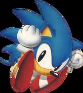 Sonic 23