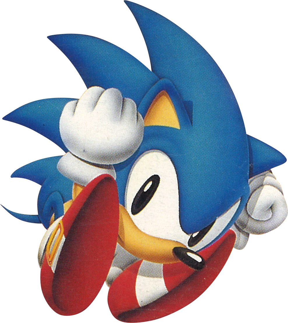 File:Sonic 23.png