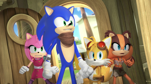 File:TS barge in Knux house.png