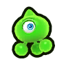 File:Green Hover (Sonic Lost World Wii U).png