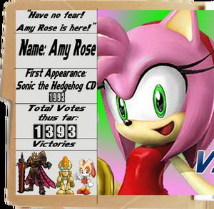 Round-4-Amy-rose