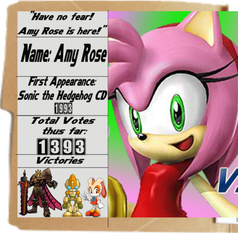 File:Round-4-Amy-rose.png