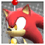 Sonic Colors (Virtual (Red) profile icon)