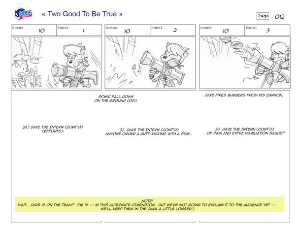 File:Two Good to Be True storyboard 1.jpg