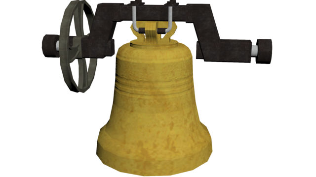 File:Bell74.png