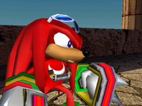 SonicAdventure2Preview KnucklesUpgrades